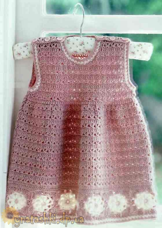 Сшить платье в клетку выкройки